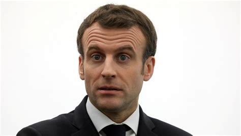 emmanuel macron yellow vests macron outlines themes for national debate in open