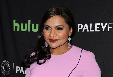 mindy kaling new movie mindy kaling wrote a new movie and it s like quot the devil