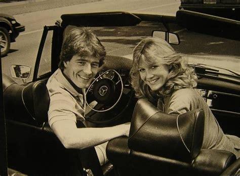 bryan cranston loving bryan cranston with loving co star pamela bowen 1984