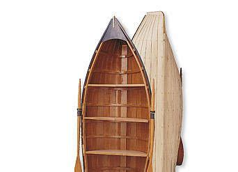 wooden boat bookcase wooden boat bookcase plans woodworking projects plans