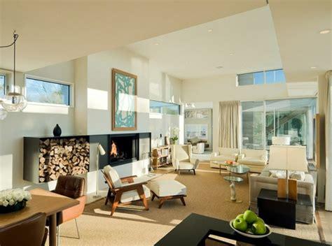 fein brennholz lagern ideen wohnzimmer garten bilder das brennholz lagern kamin designer mobel kaminholz wohnzimmer