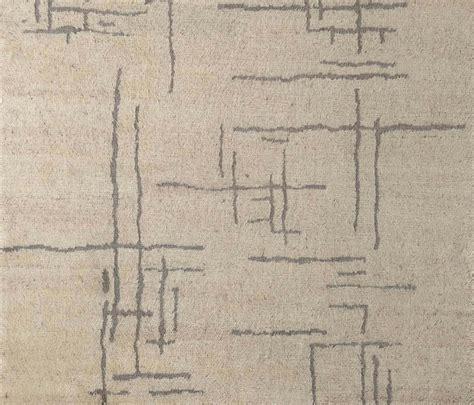 fendi rugs berber rug rugs designer rugs from fendi casa architonic