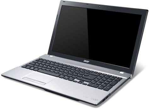 Laptop Acer V3 571g acer aspire v3 571g 53216g75makk photos hardware info united kingdom