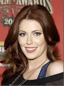 auburn hair color images auburn brown hair auburn hair color