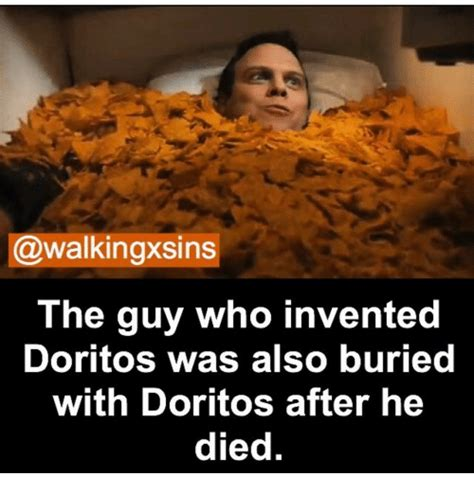 Doritos Meme - funny doritos memes of 2017 on sizzle dank