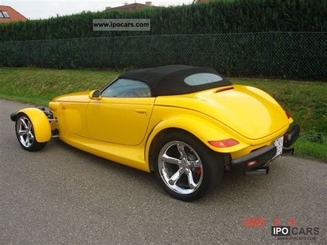 electric and cars manual 2000 plymouth prowler parental controls service manual 2000 plymouth prowler esp repair service manual 2000 plymouth prowler esp