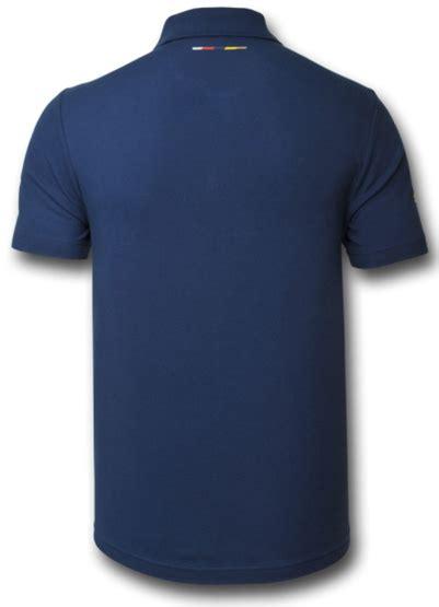 Kaos Polo Nike Vw Terpopuler kaos jersey bola grade ori newhairstylesformen2014