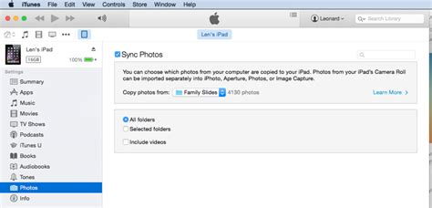 Mba 2 0 Learning Solutions Itunes by Icloud Photo Library And Itunes Sync Solutions Timebox