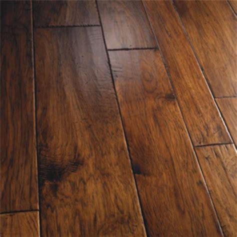 bella cera hardwood amalfi coast fornetto 4 6 8 engineered hardwood acfo553