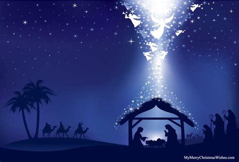 religious christmas images spiritual christian jesus nativity crib