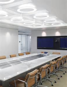Conference Room Chairs Design Ideas 1000 Images About Office On Conference Room Offices And Tables