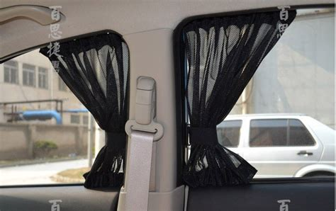 curtains for cars windows car window curtains how much does window tinting cost