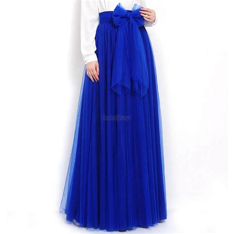 charming s solid bow waist layers chiffon