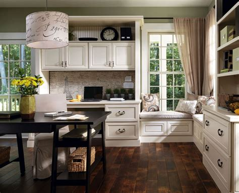 masterbrand kitchen cabinets whitewash kitchen cabinets grey kitchen colors with gray