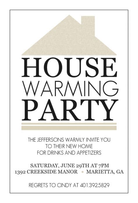 printable housewarming poem housewarming invitations templates free orderecigsjuice info