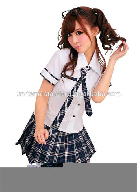 imagenes de escolares japonesas uniformes coreano para a menina sexy menina da escola