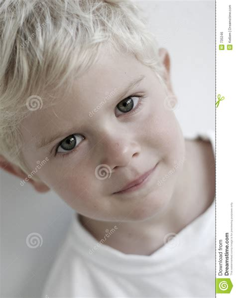 young boys young boy royalty free stock image image 735246
