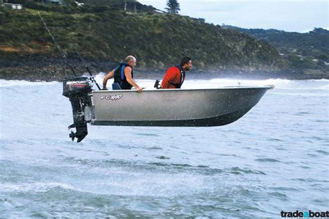 what types of boats is the xtreme steering system ideal for fish city fc390 tiller and side steer review
