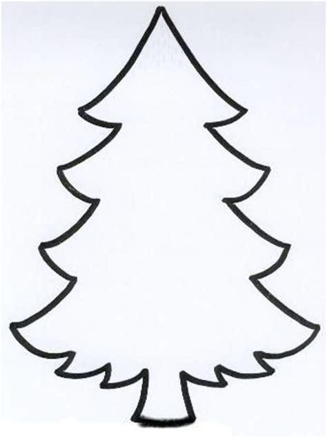 dibujos arboles de navidad adorno de navidad para colorear archivos dibujos