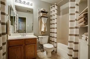 Bathroom decorating ideas pinterest osirix interior