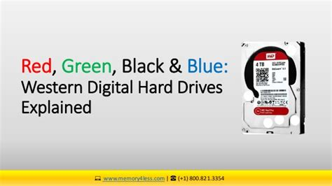 western digital drive colors western digital drive colors 28 images wd wants you to