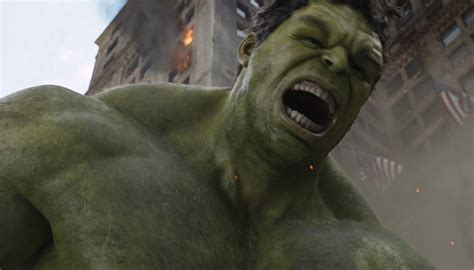 marvel film rights hulk lou ferrigno again claims that marvel are planning another