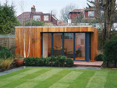Garden Shed House Unique Garden Sheds Summer Home Plans Cool Garden Shed Ideas