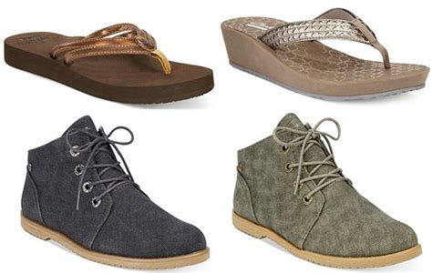 macy s shoes sale up to 40 s shoes at macy s