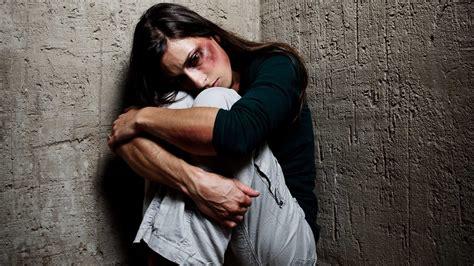 imagenes mujeres victimas de violencia casi 50 de mujeres son v 237 ctimas de violencia en mexico