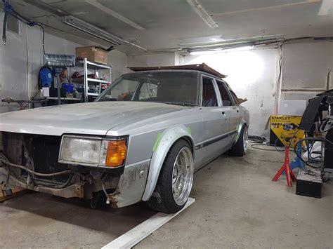 toyota cressida rx60 toyota cressida rx60 82 garaget