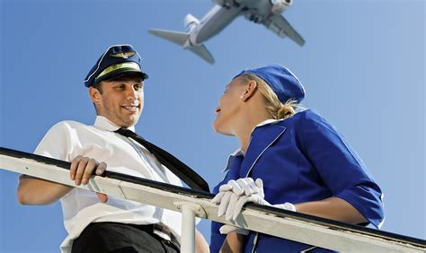 tripulante de cabina de pasajeros ica