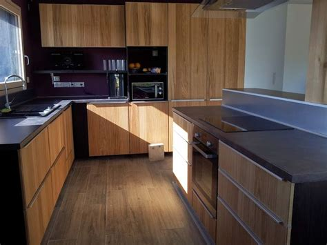 Ikea Catalogue 2013 ikea portes hyttan recherche google cuisine meubles et