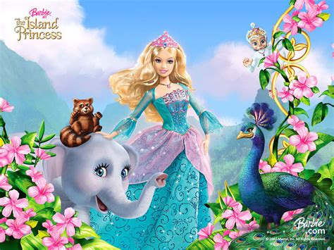 film barbie free download barbie wallpaper barbie wallpaper 2131114 fanpop
