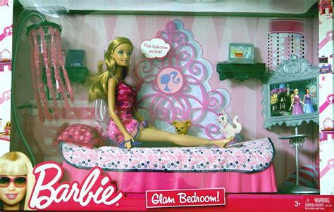 barbie glam bedroom barbie glam bedroom guidepecheaveyron com