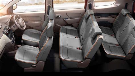 mpv car interior renault may bring premium mpv to india