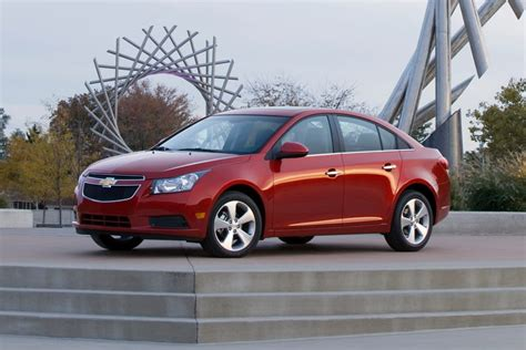 chevrolet cruze ltz at full specifications features 2011 chevrolet cruze reviews specs and prices cars com