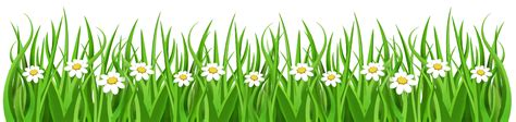 green grass clipart clipart green grass clipart clipart image cliparting