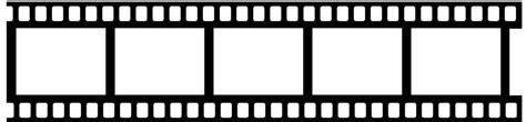 House Online movie film clipart 61