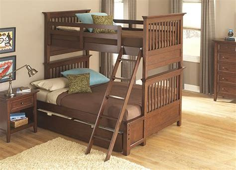 Havertys Bunk Beds Ashebrooke Bunk Bed Havertys