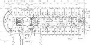 how to find blueprints of a building gates building blueprints