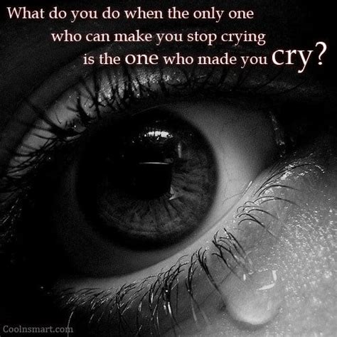 the tears we cried in silence best life quotes poems sad emo quotes sad emo sayings sad emo picture quotes