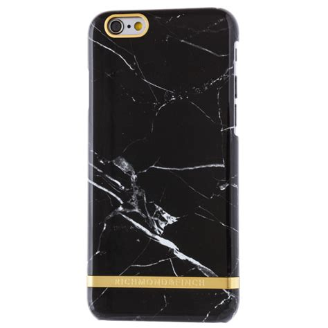 richmond finch iphone cover til iphone  marmor