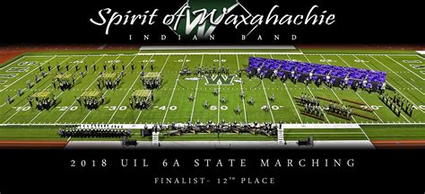 waxahachie independent school district