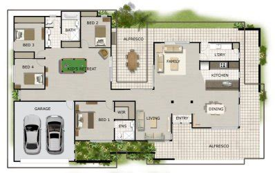 home design story how to level up fast small one story house plans 17 best images about home