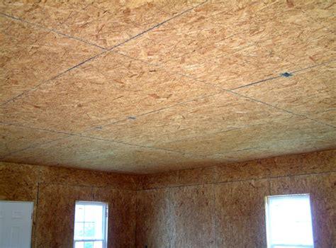 floor and decor west oaks floor and decor west oaks lacquer design ideas 1234