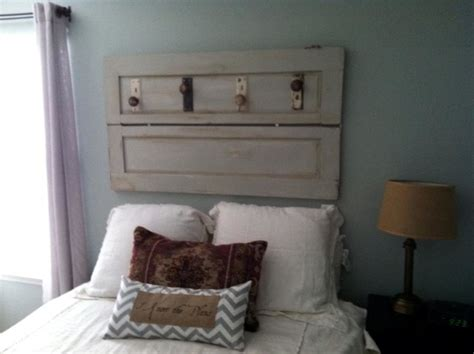 shabby chic guest bedroom shabby chic guest room traditional bedroom nashville by southern fried patinas