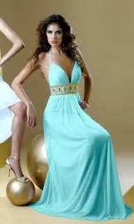 Elegant dresses 7 photo