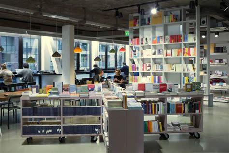 libreria paoline duomo libreria a 15 fantastiche librerie da visitare a