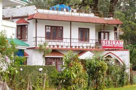 Cottages In Munnar Kerala by Sisiram Cottage Munnar Booking Of Sisiram Cottage