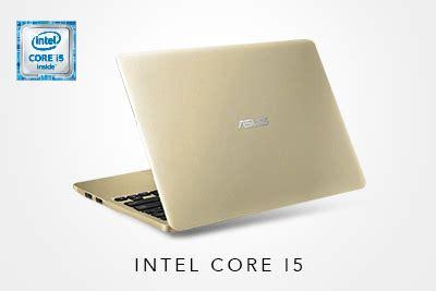 Laptop Asus Terbaru Di Semarang laptop asus notebook asus terbaru harga promo diskon blibli
